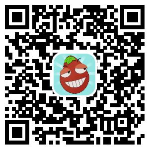 番薯网注册二维码