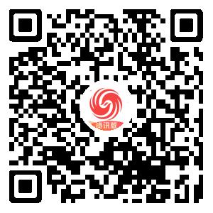 凤凰新闻资讯版二维码