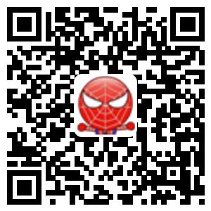 蜘蛛盟注册