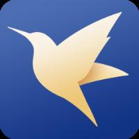 迅雷U享版v3.1.0.136,破解登录限制
