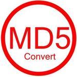 视频批量修改MD5--自媒体搬砖赚友的辅助神器