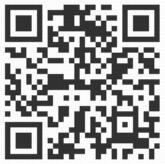 360手机微博红包.jpg
