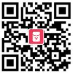 微博签到红包.jpg