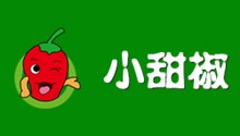 小甜椒.jpg