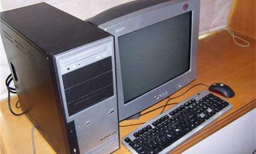 旧电脑挂机赚钱