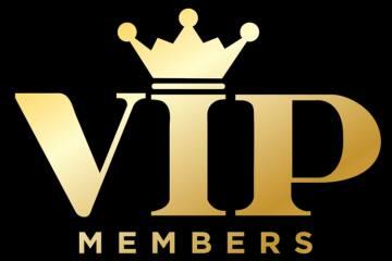 卖VIP电影资源