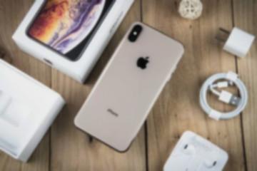 苹果手机赚钱软件哪个好?推荐一个iPhone赚钱APP