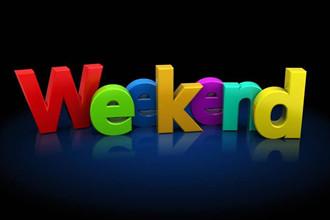 周末如何兼职挣钱?星期天在家或宿舍赚钱