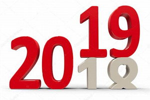 网赚2018年总结,希望有更好的2019