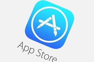 苹果APP试玩如何推广?微信公众号也能引流