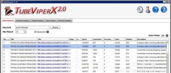 youtube排名分析工具.jpg