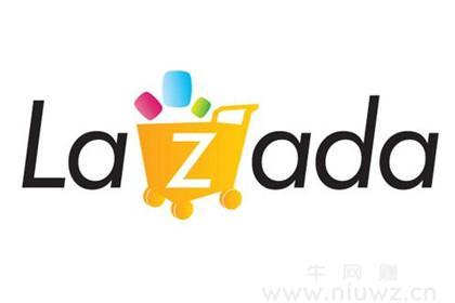 lazada怎么开店