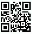 海信A5手机0元购.png