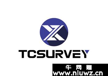 TCsurvey调查赚钱,稳定靠谱的大平台