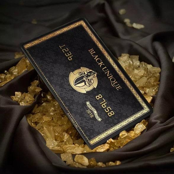 全球骑士卡是真的吗?全球骑士卡怎么用